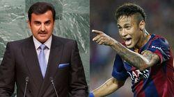 L'acquisto di Neymar va oltre il calcio: la mossa del Qatar per uscire