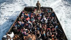La missione navale in Libia è un chiaro esempio di neocolonialismo per fini