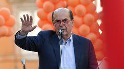 Bersani promuove il governo su Fincantieri, ma lo boccia su