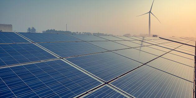 Ikea sempre più green: venderà pannelli solari e accumulatori per il