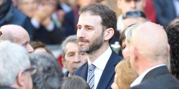 Davide Casaleggio al Corriere: