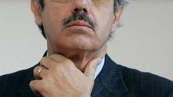 Raffaele Lombardo condannato a 2 anni, ma cade accusa per