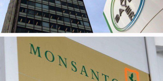 Bayer acquista Monsanto per 66 miliardi di dollari. Alzata l'offerta, closing a fine 2017. Sull'integrazione...