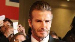 Beckham ha appena pubblicato un bellissimo post sul perché voterà di rimanere in