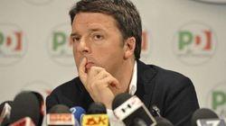 Renzi è il vero sconfitto di queste amministrative. Ora un mare di