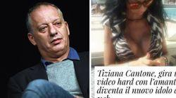 Il direttore del Fatto.it si scusa per l'articolo su Tiziana: