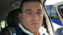 Italiano in vacanza a Little Rock ucciso con un colpo di pistola mentre era alla guida. Mistero sulla dinamica