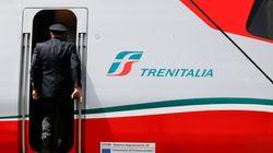 Nascondeva ai clienti le soluzioni più economiche per viaggiare, multa da 5 milioni a Trenitalia