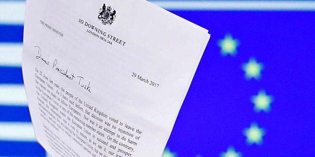 Brexit, sarà lunga e complicata. Al centro gli interessi degli