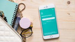 Con Airbnb non guadagni