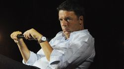 Dopo Fincantieri e manovra, Renzi l'ha capito. Non vail duo, senza partito,