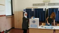 Le elezioni a Milano, l'Islam e il superamento delle gabbie