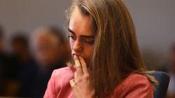Condannata a 15 mesi di carcere per aver spinto al suicidio il ragazzo con degli sms. L'accusa aveva chiesto 12