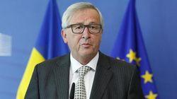 Juncker, il patto non è solo di stabilità ma anche di