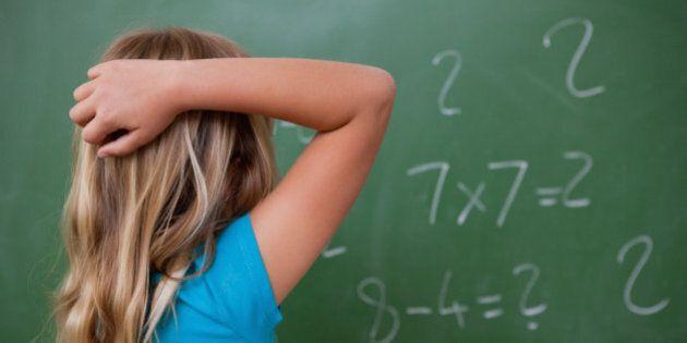 Quando la matematica finisce per parlare di noi