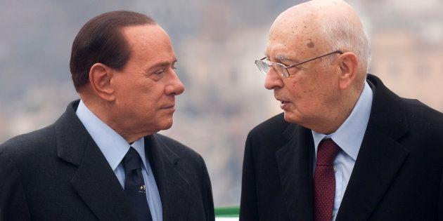 Una ricostruzione dell'intervento italiano in Libia nel 2011, al netto degli insulti di