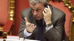 Esborso record sui derivati: la Corte dei Conti convoca Morgan Stanley e gli ex dirigenti del