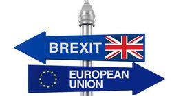 Minimalia su Brexit: il destino incerto degli euroburocrati