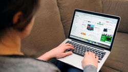 Rimuovere i contenuti su internet è una via crucis contro la