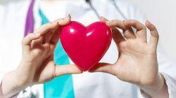 Cari medici, le malattie cardiache non sono solo