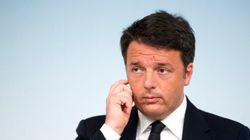 S'io fossi Renzi, direi