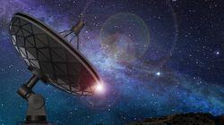 Finalmente le stelle della Via Lattea si possono contare. Ma la galassia potrebbe