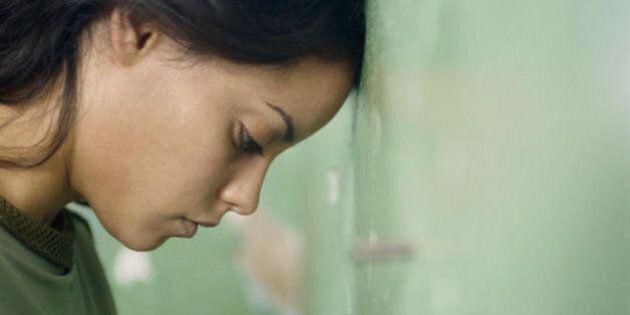 Stati misti, tra depressione e mania. Ma raramente vengono diagnosticati e la cura diventa