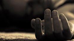 Giovane italiana trovata morta nella sua abitazione a Glasgow, è mistero sulle