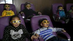 Ecco perché la Cina potrebbe comprare anche il cinema italiano (oltre l'Inter e il