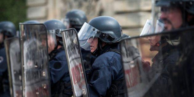 Francia, dietrofront del governo: ok alla manifestazione anti Jobs Act di giovedì a