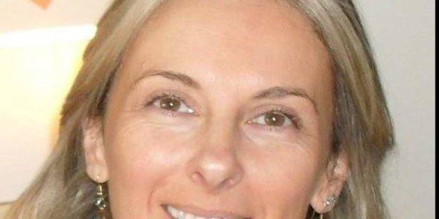 Licenziata da Virginia Raggi dopo aver risanato le