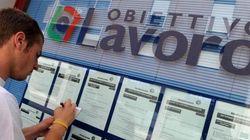 Ocse: Neet in aumento in Italia. L'80% degli studenti non ha alcun aiuto