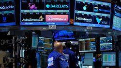 Notizie false e speculazione sui titoli in Borsa, cos'è