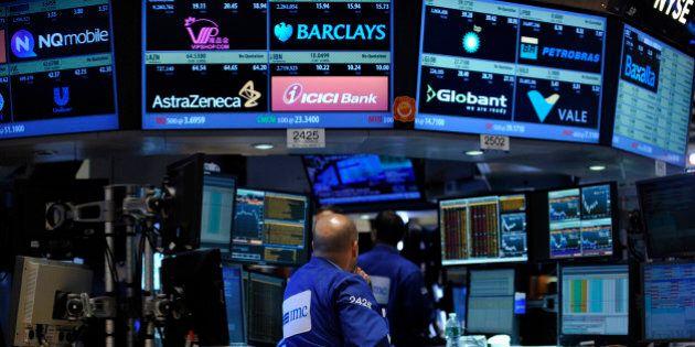 Aggiotaggio, notizie false e speculazione sui titoli in Borsa. Cosa prevede il reato e quali sono le...