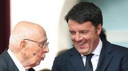 Referendum, Renzi parlerà anche sabato. Ma ai genitori di Taranto chiede il silenzio