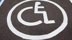 La dignità negata dei disabili a Napoli, privi di assistenza e diritto alla