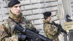 Secondo i nostri 007 in Italia il rischio di un attentato terroristico è sempre più