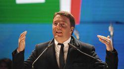 Il Pd di Renzi ricorda Brecht. Il popolo non è d'accordo, nominiamo un nuovo