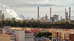 Taranto, Renzi incolpa le Regioni: