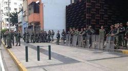 Rimossa e incriminata la procuratrice anti-Maduro, pugno duro dell'Assemblea Costituente. Venezuela rimosso dal