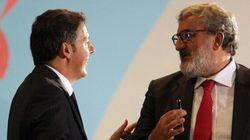 Emiliano contro Renzi sul Financial Times: