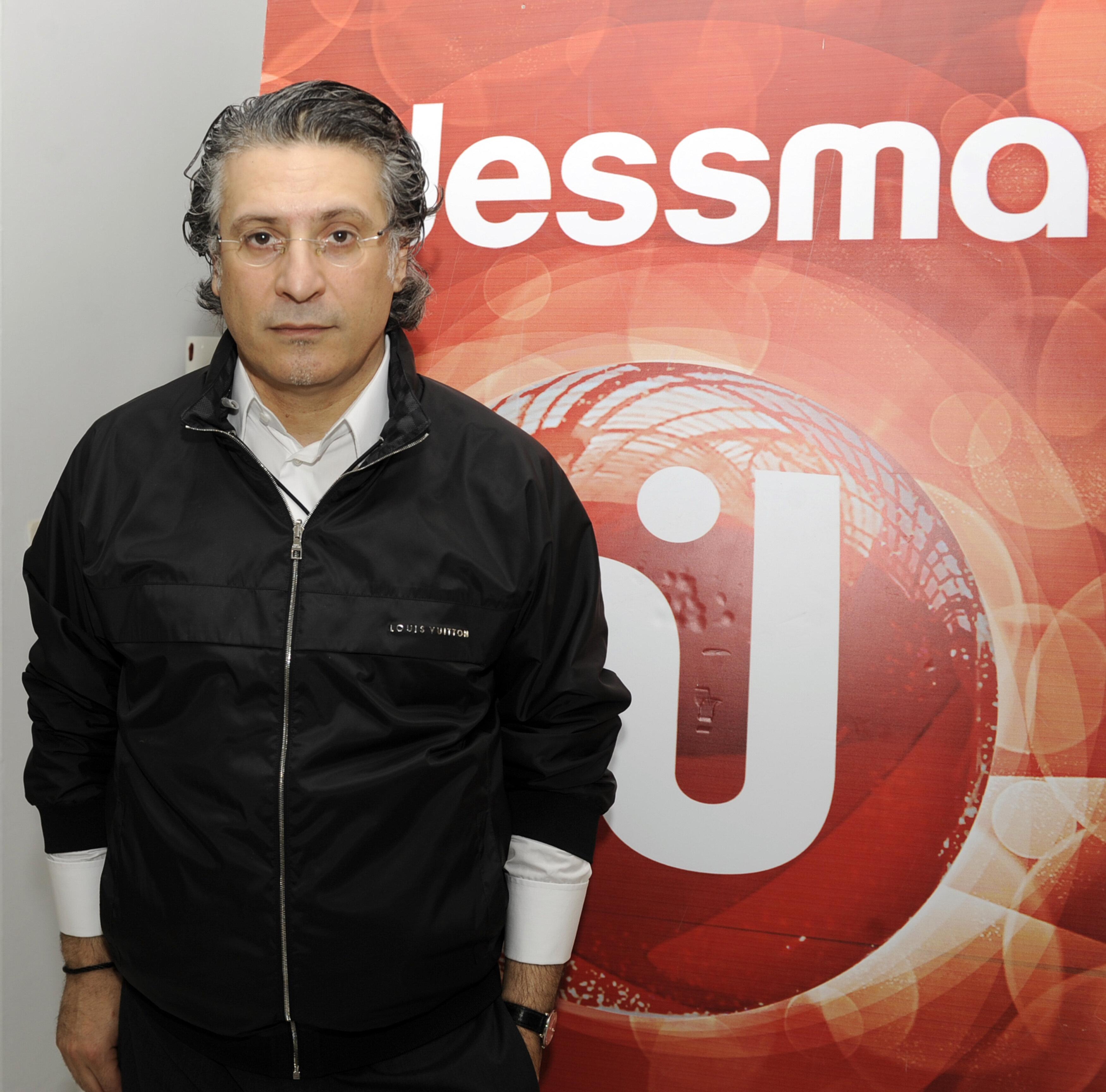 La HAICA ferme la chaine Nessma TV par la force publique, cette dernière accuse le chef du
