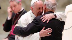 Papa Francesco e la riflessione sulle