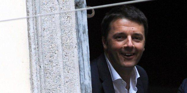 Matteo Renzi chi? Al governo sempre meno amici: il difficile rapporto dei ministri con un leader