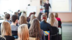A Novara la scuola dei record: il 95% degli studenti trova lavoro dopo il