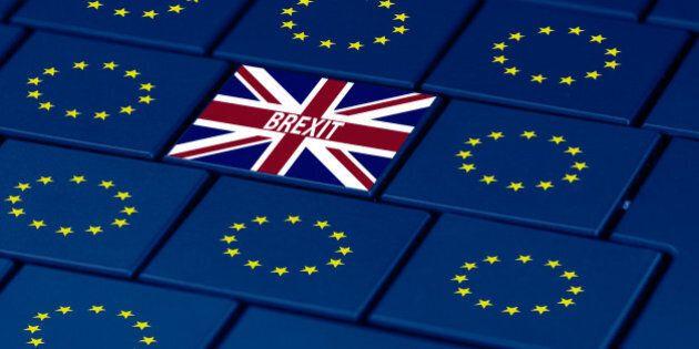 Brexit o no l'Ue deve