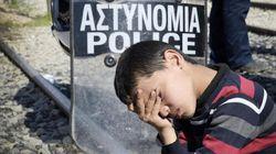 La Turchia chiarisca bene il caso degli 8 profughi siriani