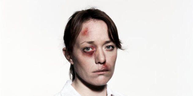 Eppure per un europeo su quattro la violenza sulle donne è