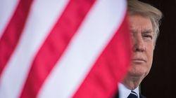 Donald Trump taglia i finanziamenti al Fondo Onu per la popolazione e accusa: