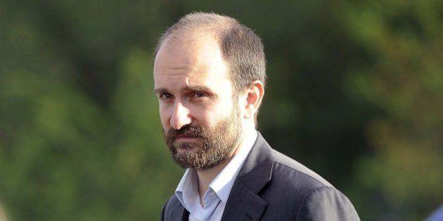 Marianna Madia chiede le dimissioni di Matteo Orfini da commissario del Pd romano. Roberto Giachetti:...